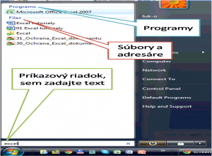 Windows prikazovy riadok